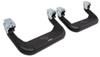 Carr Nerf Bars - Running Boards - CARR124501