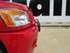 CARR167301 - Black Carr Off Road Lights on 2010 Nissan Titan