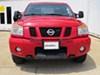Off Road Lights CARR167301 - Bumper Mounts - Carr on 2010 Nissan Titan