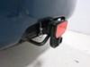 CARR183242 - Aluminum Carr Hitch Step
