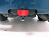 Carr Hitch Step - CARR183242