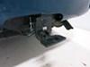Carr Flip-Down Step - CARR183242