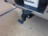 Carr 2 Inch Hitch Hitch Step - CARR183242