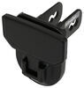 Carr Standard Step Hitch Step - CARR183252