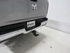 Carr 650 lbs Hitch Step - CARR183252