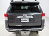 Carr 14 Inch Hitch Step - CARR190011