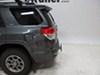 Hitch Step CARR190011 - Aluminum - Carr