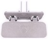 Hitch Step CARR190011 - 14 Inch - Carr