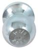 brophy trailer hitch ball standard 1-7/8 inch diameter cb10z