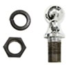 Brophy Trailer Hitch Ball - CB26C