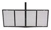 CC-100 - Fits 2 Inch Hitch Stromberg Carlson Hitch Cargo Carrier