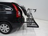 CC-125 - Bike Carrier Stromberg Carlson Accessories and Parts on 2008 Honda CR-V