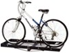 Stromberg Carlson Bike Carrier Accessories and Parts - CC-125