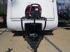 0  rv cargo stromberg carlson tray in use
