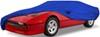 Covercraft Car Cover - C16793UL