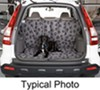 Floor Mats Canine Covers
