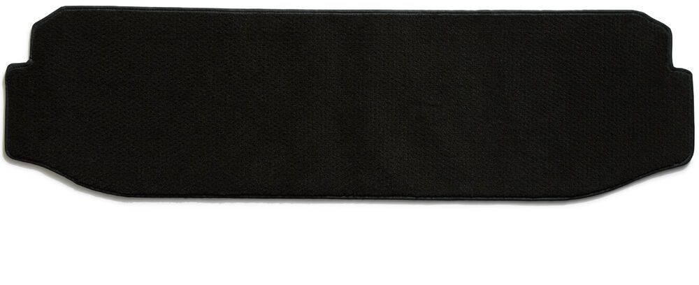 Floor Mats CC76230325 - Carpet - Covercraft