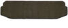CC76182881 - Driftwood Covercraft Custom Fit