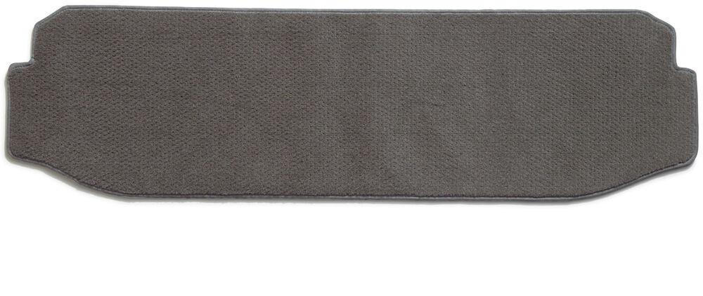 CC76182847 - Carpet Covercraft Floor Mats