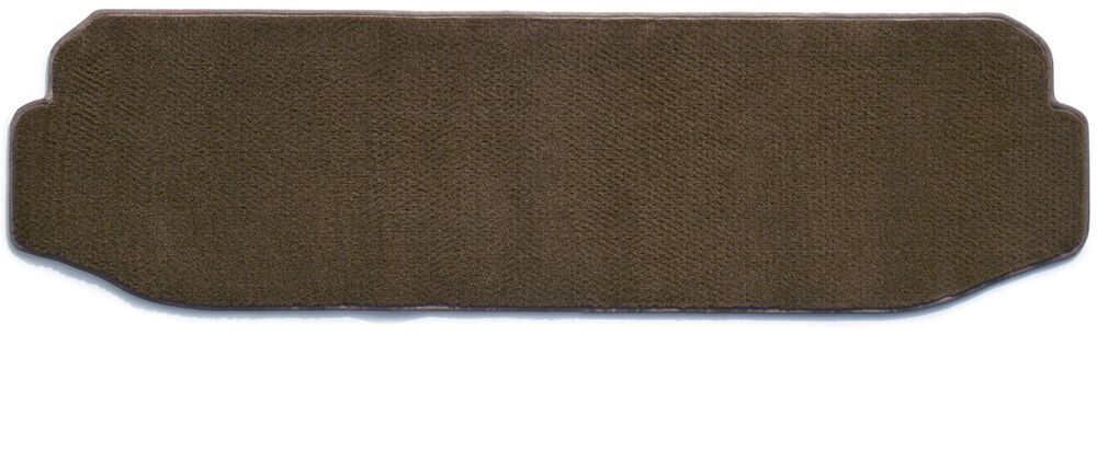 Covercraft Taupe Floor Mats - CC76230382