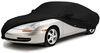 Covercraft Car Cover - FF14518FB