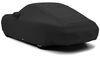 FF14518FB - Fair UV Protection Covercraft Car Cover