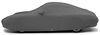 Covercraft Car Cover - FF15727FC