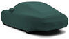 Custom Covers FF15535FN - Fair All-Weather Protection - Covercraft