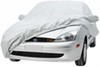 Covercraft Car Cover - C16786SG