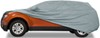 Covercraft Car Cover - C18005UG