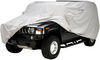 Custom Covers C15532HG - Best All-Weather Protection - Covercraft