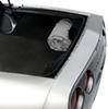 Covercraft Better UV Protection Custom Covers - C17053HG