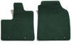 CC76335106 - Front Covercraft Floor Mats