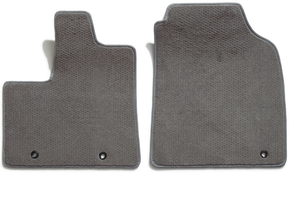 CC76350547 - Front Covercraft Floor Mats