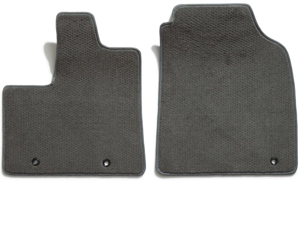 CC76209090 - Gray Mist Covercraft Custom Fit