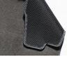 Covercraft Premier Custom Auto Floor Mats - Carpeted - Front - Smoke Smoke CC76209076