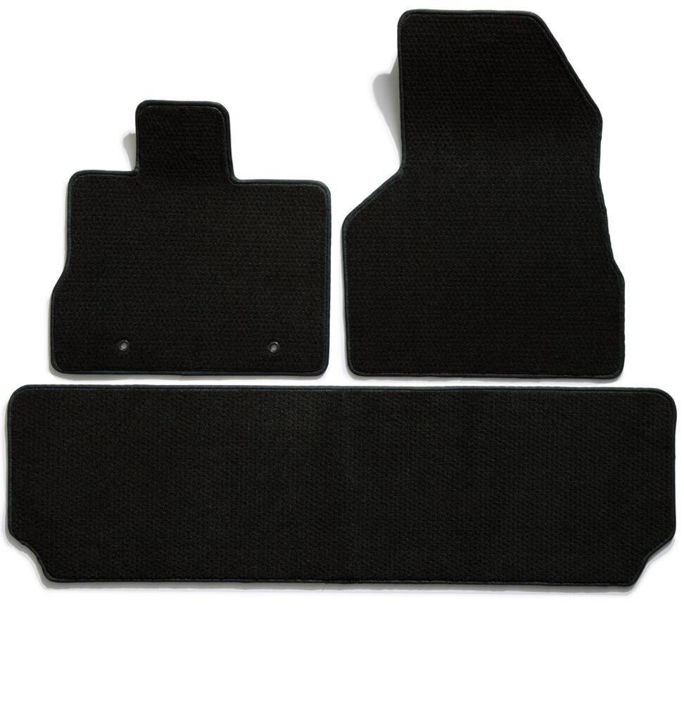 Covercraft Custom Fit - CC76340525