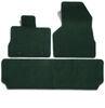 CC76340506 - Carpet Covercraft Floor Mats