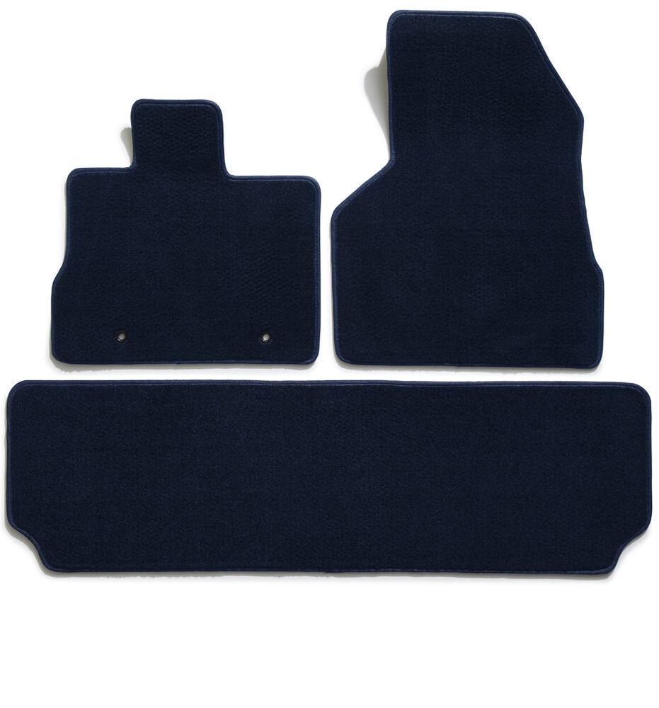 CC76342662 - Gray Mist Covercraft Custom Fit