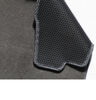 Covercraft Floor Mats - CC76157876