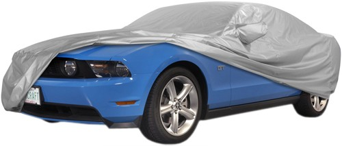 C15678RS - Better UV Protection Covercraft Custom Covers