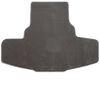Floor Mats CC76257847 - Gray - Covercraft