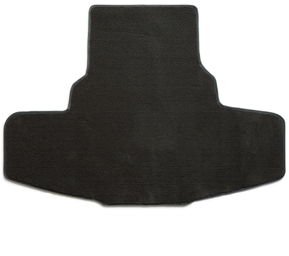 Covercraft Smoke Floor Mats - CC76257876