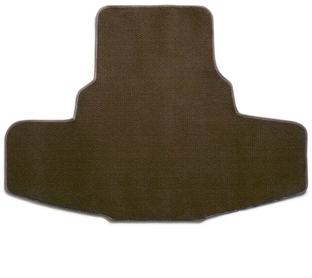 Floor Mats CC76257882 - Carpet - Covercraft