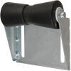 CE Smith Rollers,Roller Assemblies Boat Trailer Parts - CE10403G