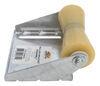 CE Smith Boat Trailer Parts - CE10453G
