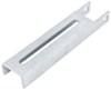 CE10605G - Galvanized Steel CE Smith Boat Trailer Parts