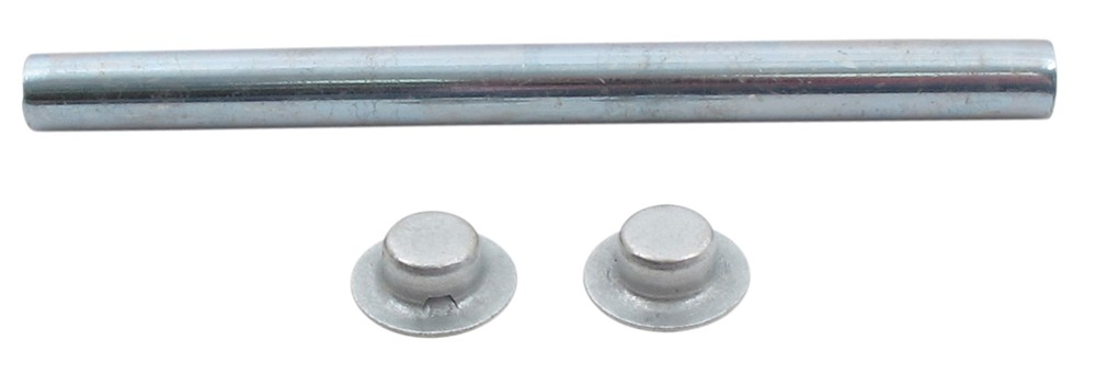 CE10701A - Roller Shaft CE Smith Roller and Bunk Parts