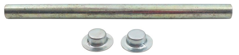 CE10725A - 8-7/8 Inch Long CE Smith Roller and Bunk Parts