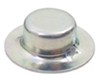 CE Smith Cap Nut Accessories and Parts - CE10800